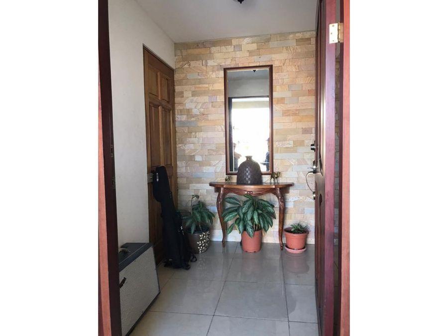 casa en moravia la trinidad 2000022