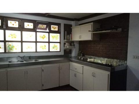 casa en venta y alquiler montelimar guadalupe uso mixto 2413074