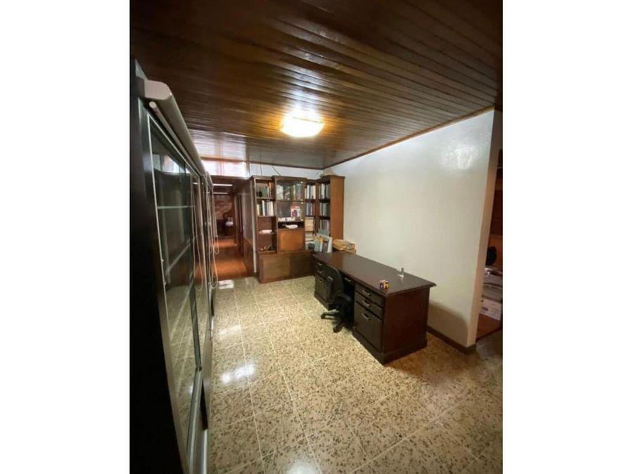 casa en venta en santo domingo de heredia 1 planta codigo 3633548