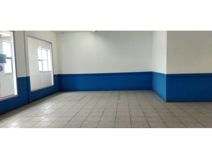 bodegas en venta y alquiler en la uruca de san jose codigo4465258