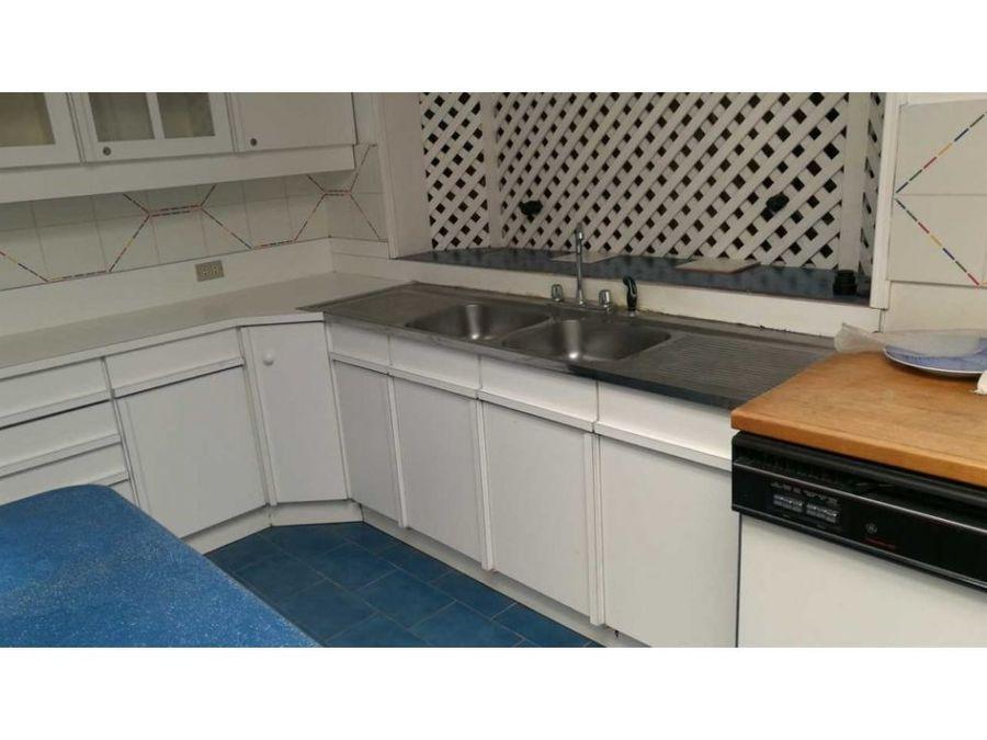 casa en venta en curridabat pinares 511084
