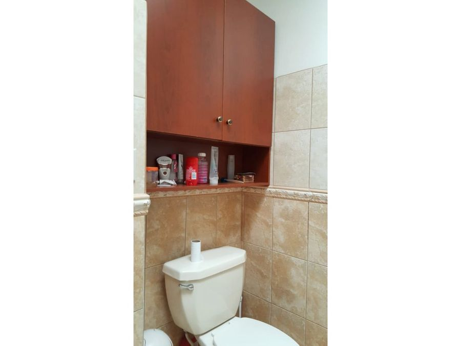 casa en venta guadalupe de goicoechea condominio