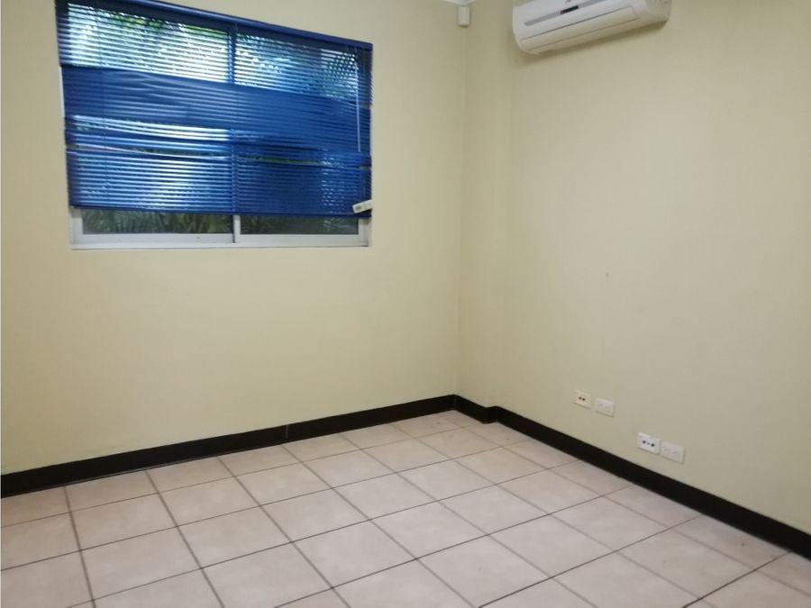 edificio en venta y alquiler en la uruca codigo 3234054