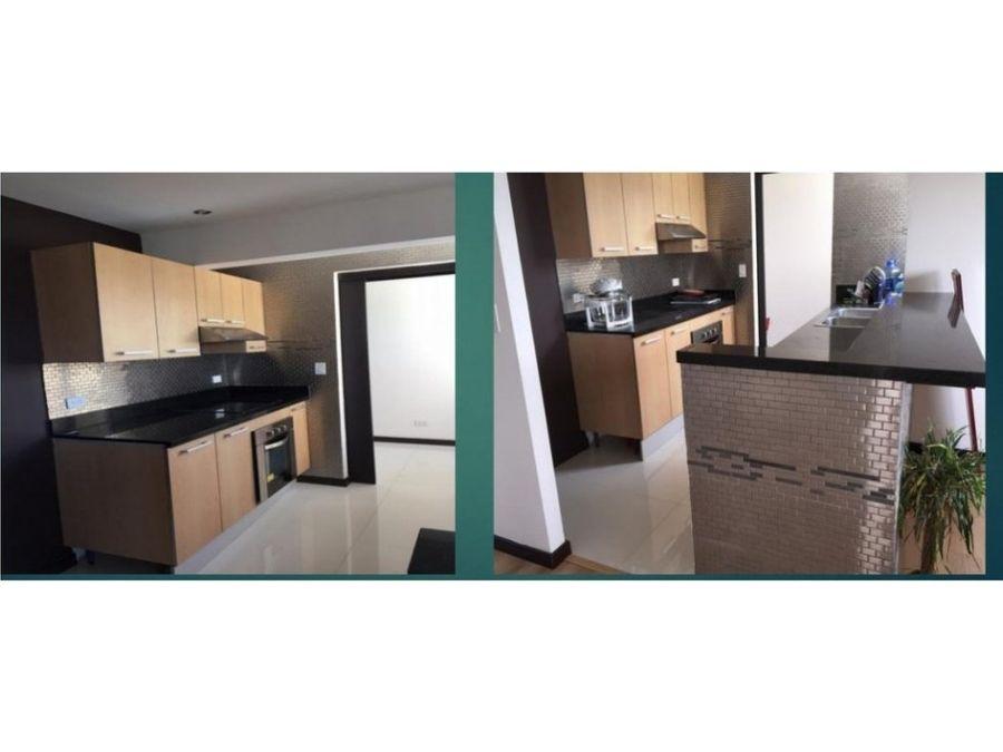 apartamento ph en venta en la sabana 526809
