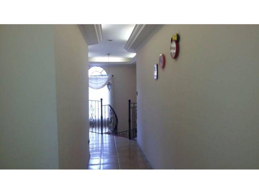 casa con piscina en ayarco curridabat 774187