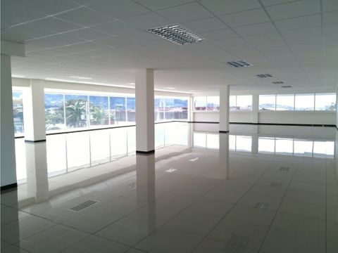 oficina en alquiler pavas san jose oficentro 1012951