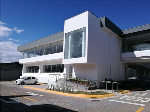oficina en pavas san jose en oficentro cod1023380