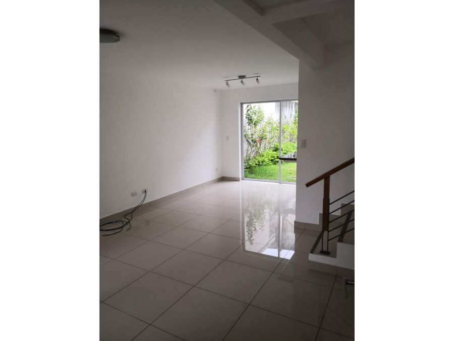 casa en venta y alquiler en tres rios condominio 3043837