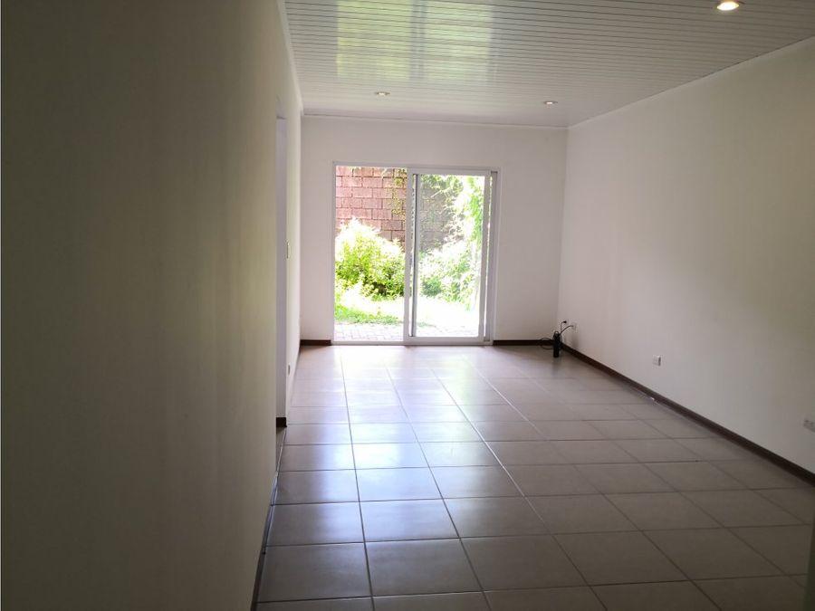 apartamento en alquiler en santa ana centro 3089246