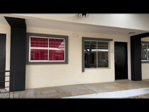 apartamento en venta en san jose alajuelita codigo3978131