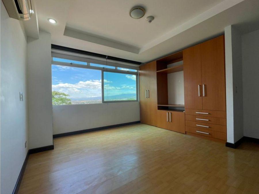 apartamento en venta en escazu codigo 4233614