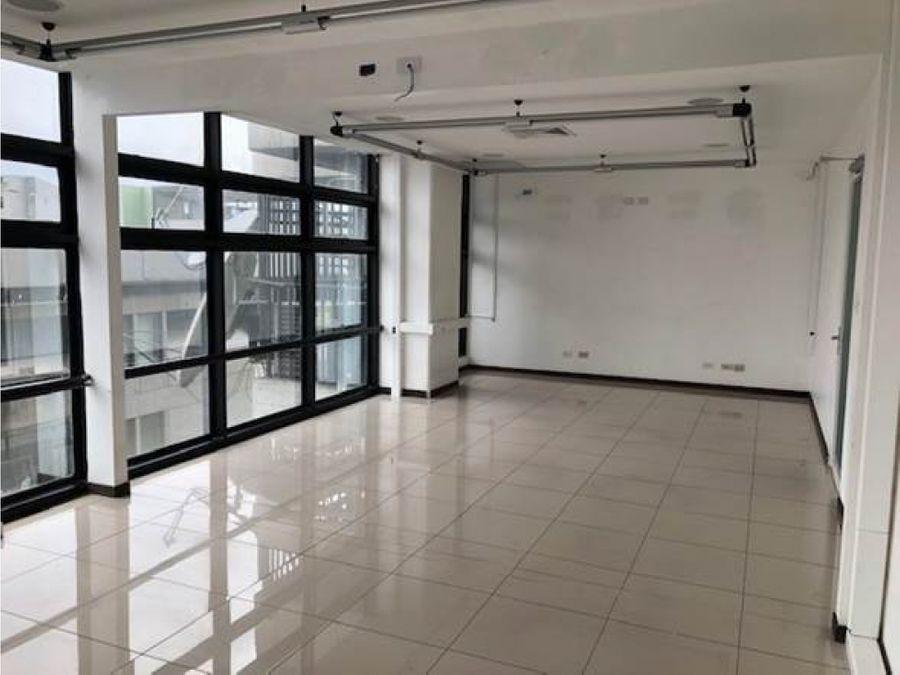 oficina en alquiler san pedro montes de oca cod4303056