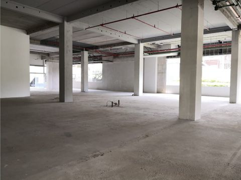 oficina alquiler en san jose oficentro corporativo aaa cod3588364