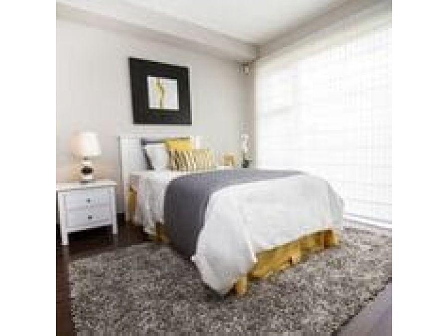 apartamento en venta alquiler en la uruca codigo 3648673