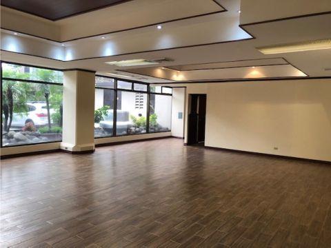 oficina en alquiler en sabana oficentro cod4572416
