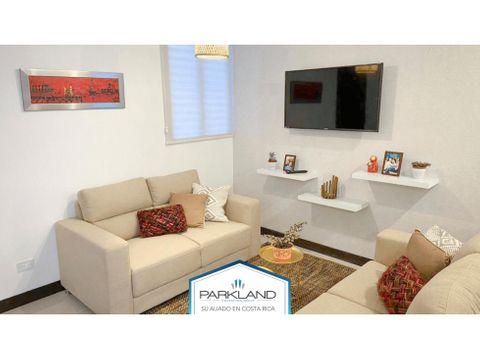 apartamento en venta en desamparados seguridad 247 cod 4610216