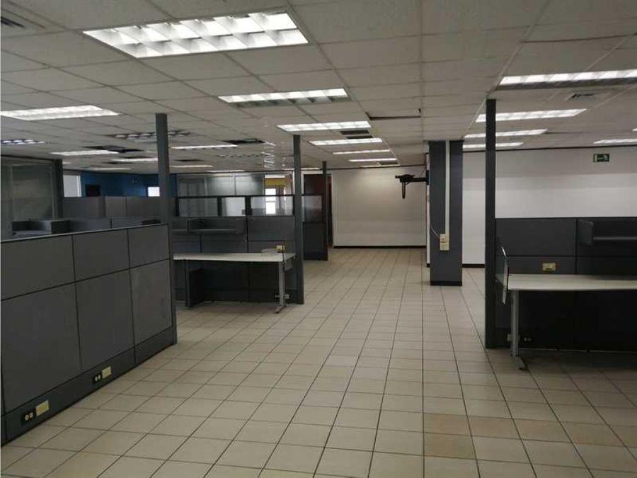 oficina en alquiler en tibas llorente ref 510642