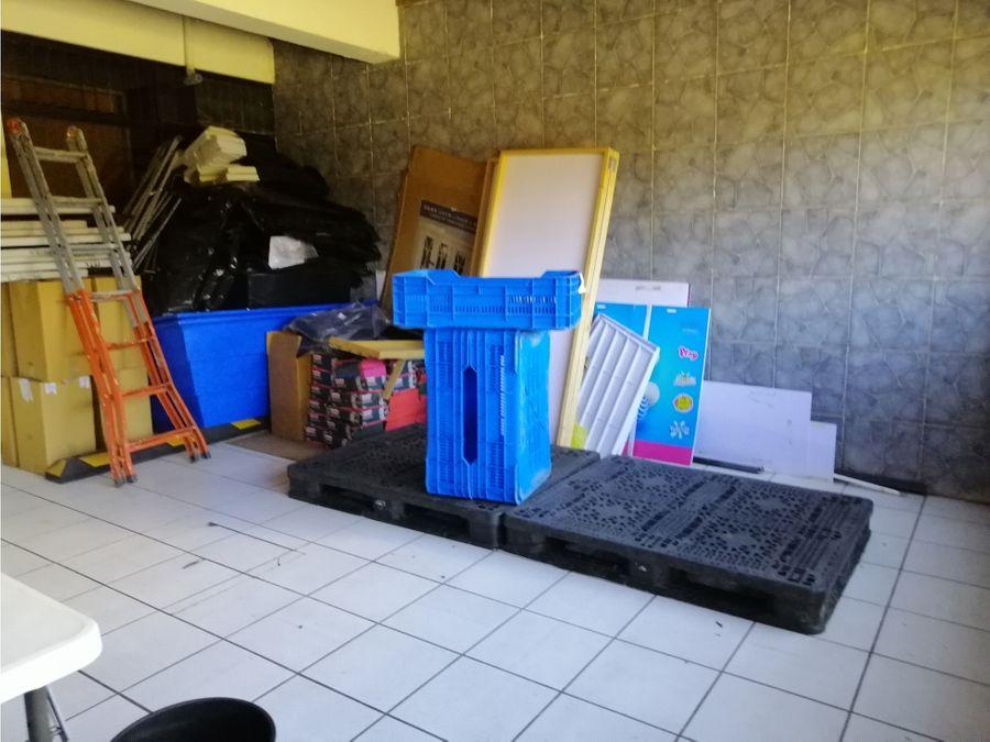 oficinas en alquiler y venta en san vicente de moravia codigo 2952602
