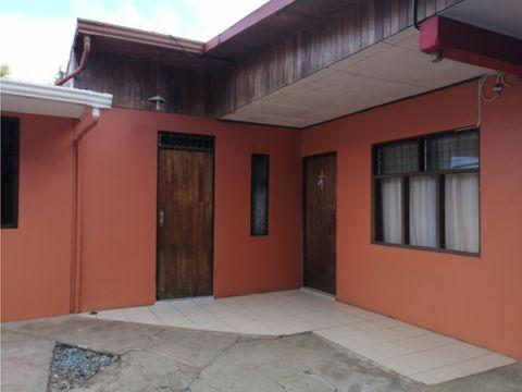 casa en venta y alquiler en san vicente de moravia codigo 3699524