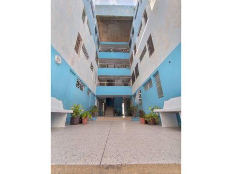 en venta apartamento ubicado en gallo verde maracaibo
