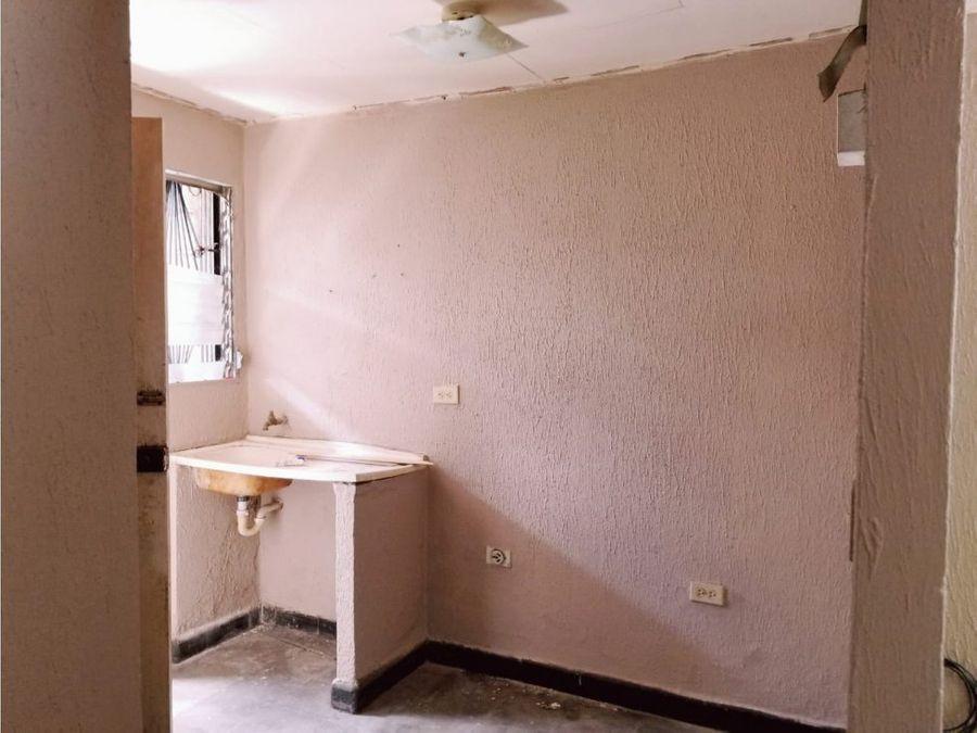 se vende casa en residencial francisco morazan
