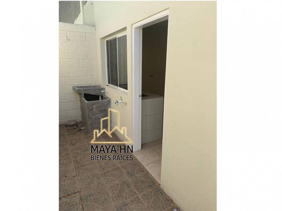 se alquilan apartamentos en col san miguel