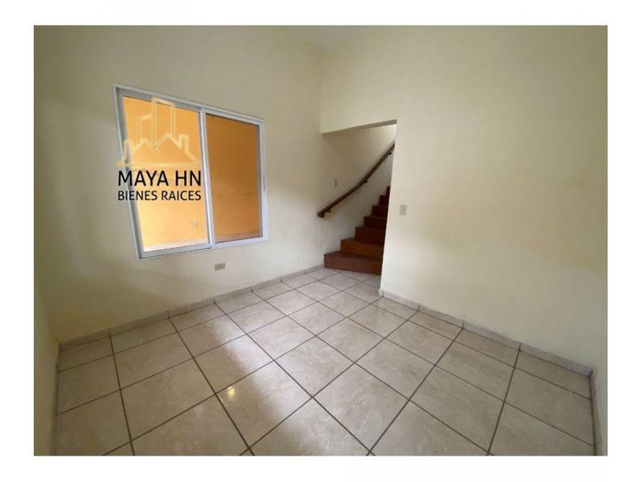 se vende amplia casa en col el hogar