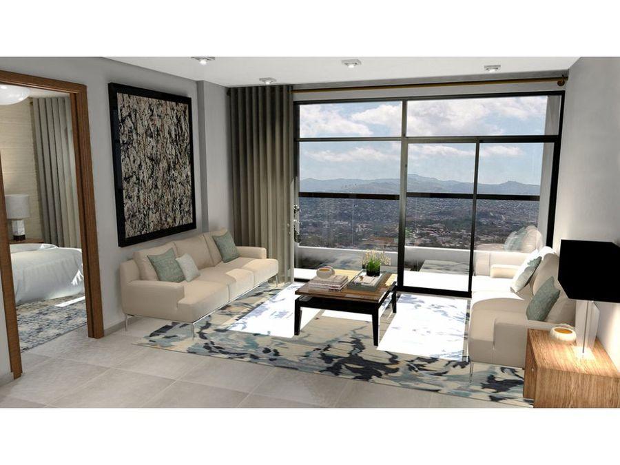 se vende apartamento en torre astria