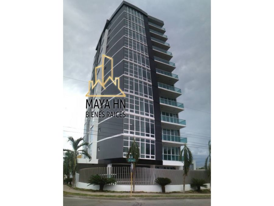 se vendenalquilan apartamentos en torre malibu