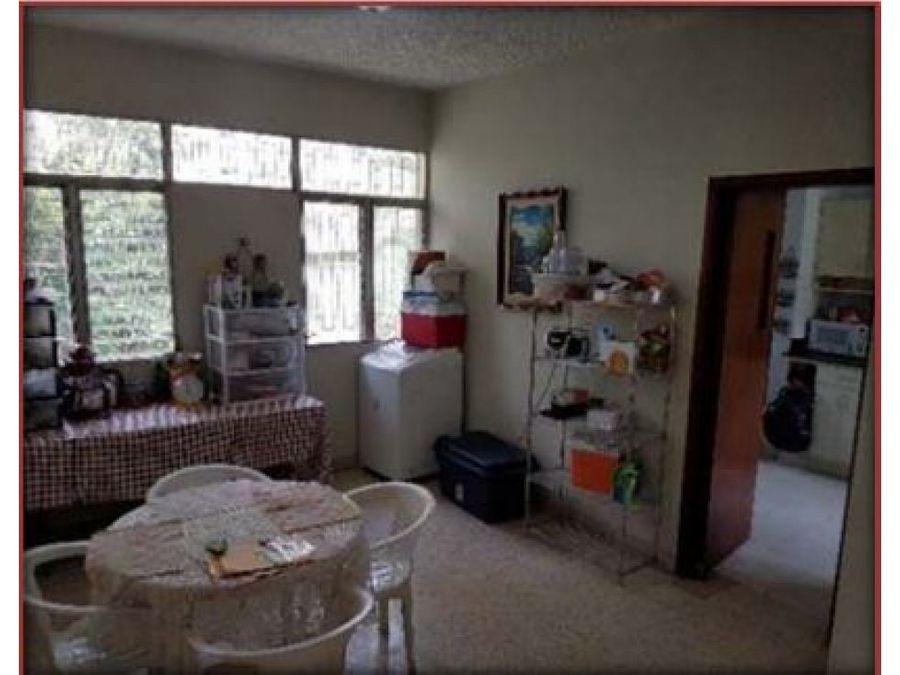 se vende casa en la colonia payaqui