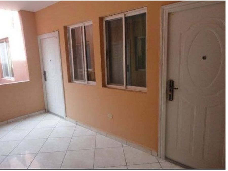 se vende casa en residencial las hadas