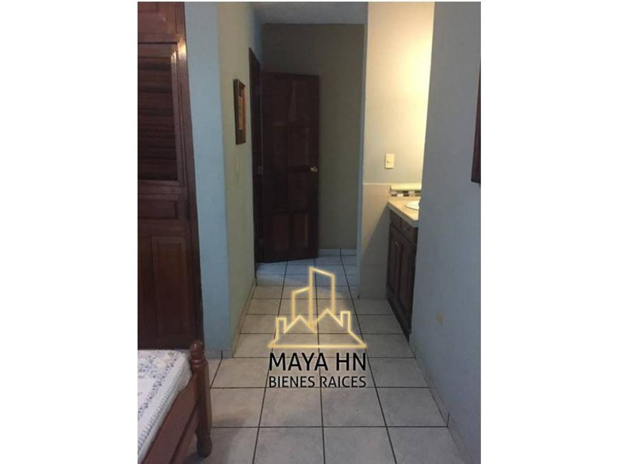 se alquilan apartamentos en col palmira