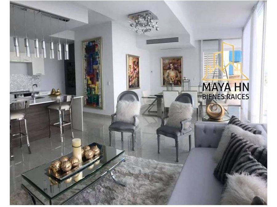 se venden apartamentos en torre platinum y onyx