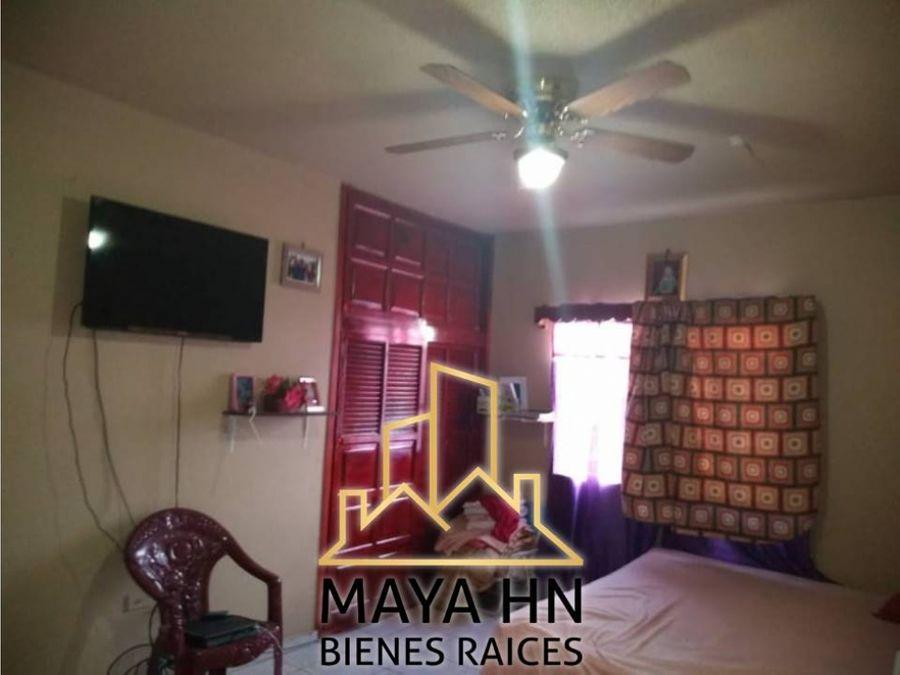 se vende casa en centroamerica este