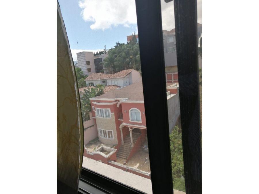 se vende o se alquila apartamento en res la cumbre