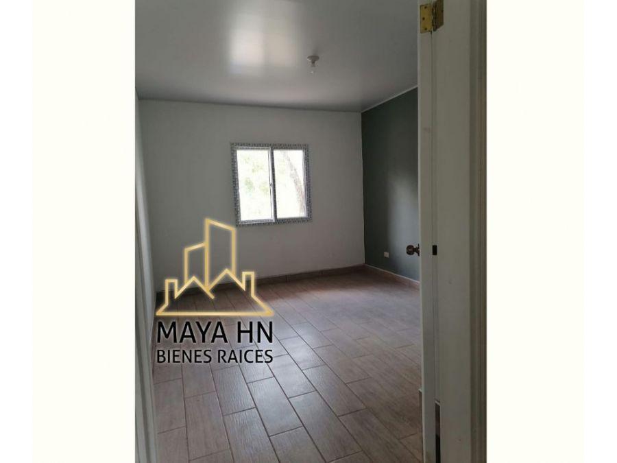 se vende casa en santa ana