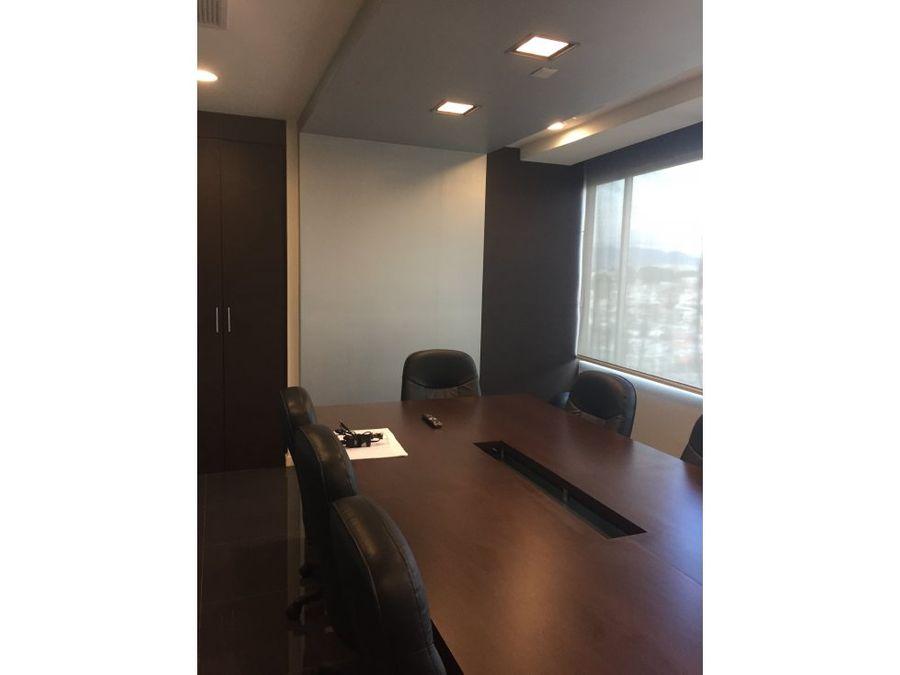se vende local para oficina en torre alianza