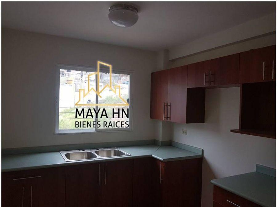 se venden apartamentos en villas del real