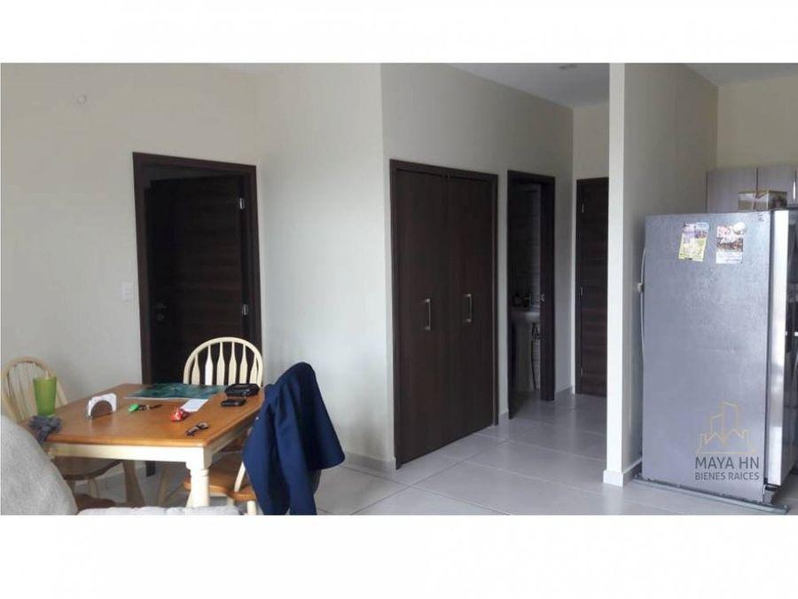 se vendealquila apartamento en torre astria