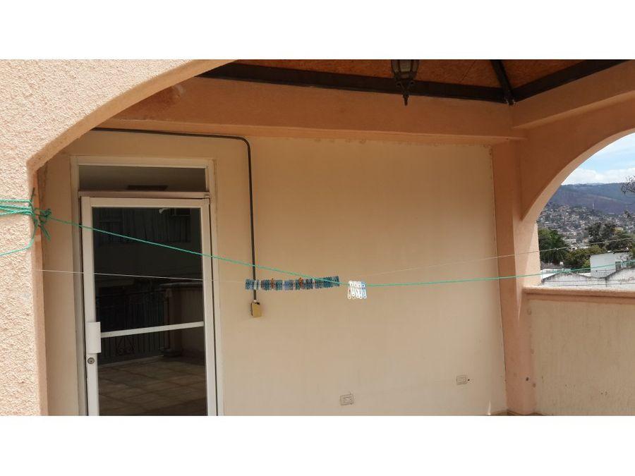 se vende edificio en la colonia palmira