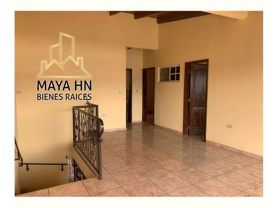 se vende o se alquila casa en lomas del mayab
