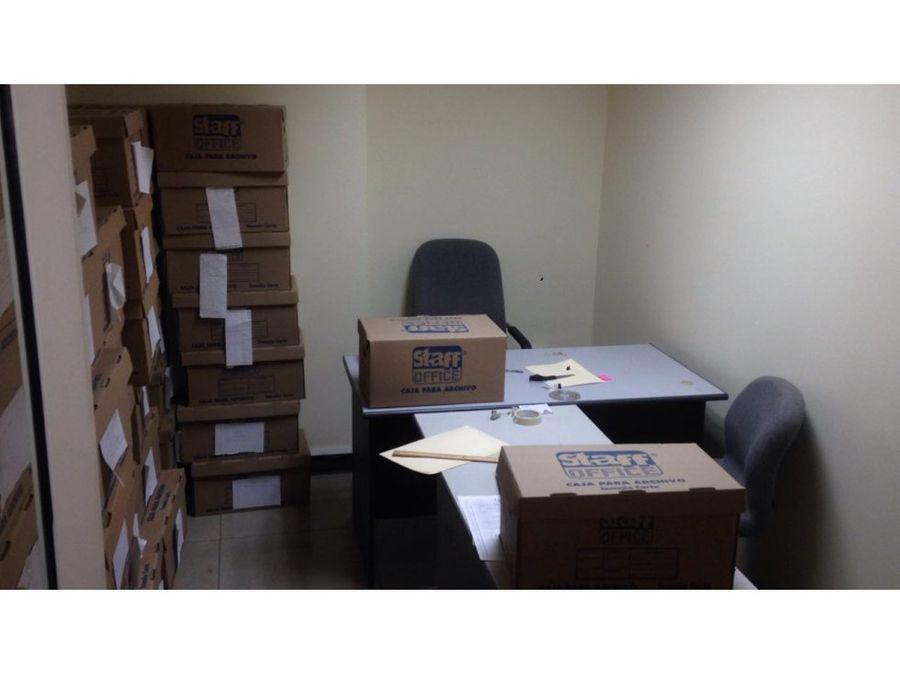 alquiler de locales para oficina en blvd suyapa