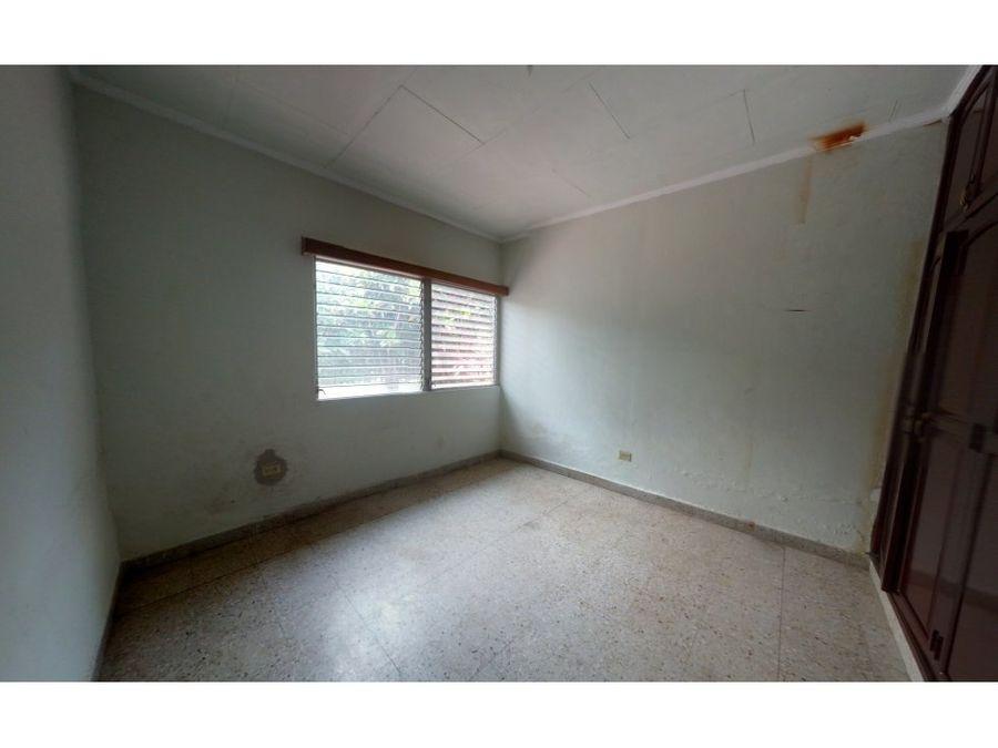 se vende casa en col 15 de septiembre