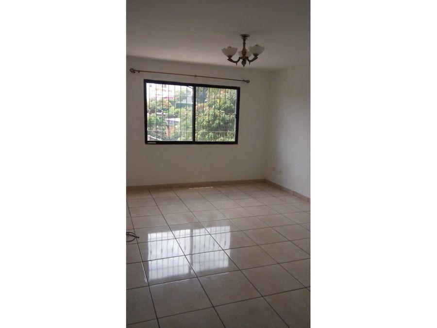 alquiler apartamento en lomas del guijarro
