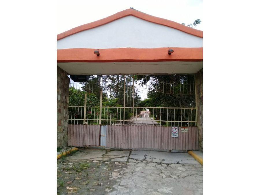 se vende terreno en residencial villa arcadia