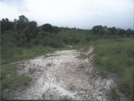 se vende terreno en valle de ilamapa talanga