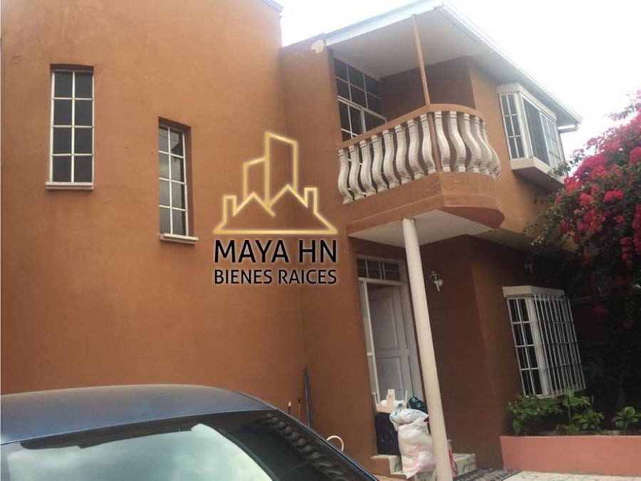 se vende casa en res centroamerica este