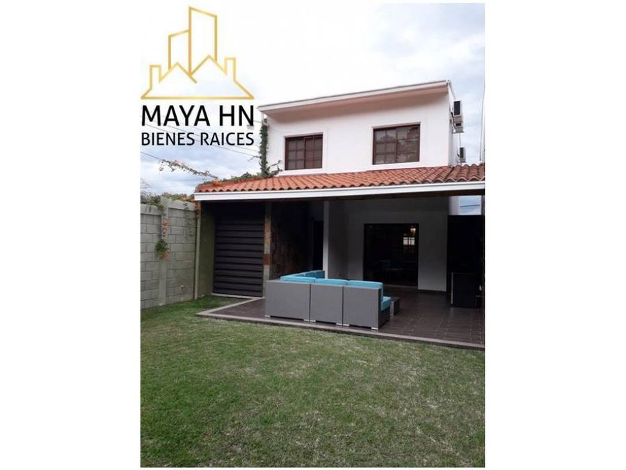 se vende casa en valle de angeles fm