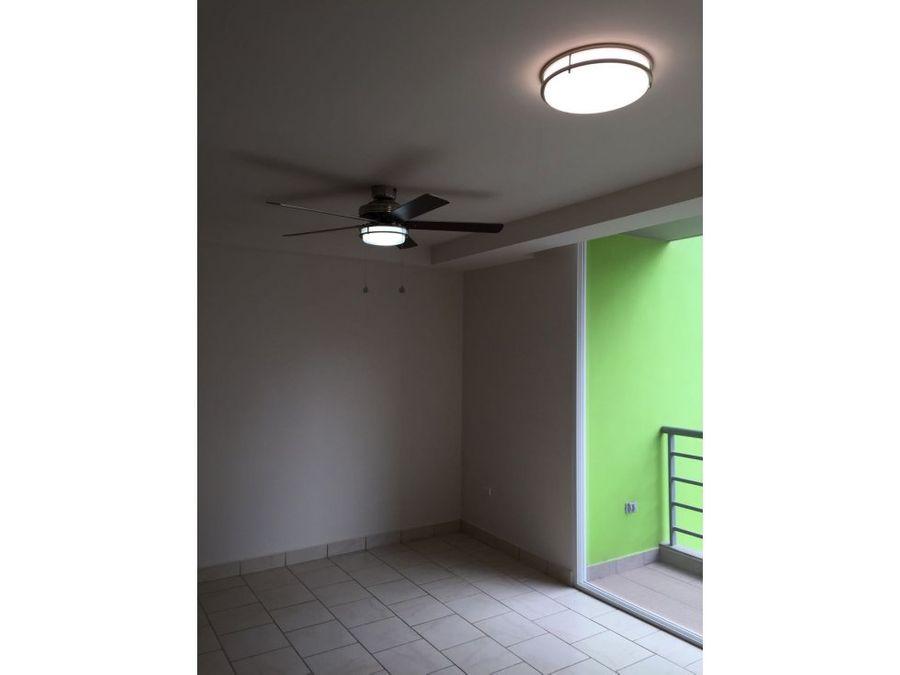 se vende apartamento en eco vivienda tegucigalpa