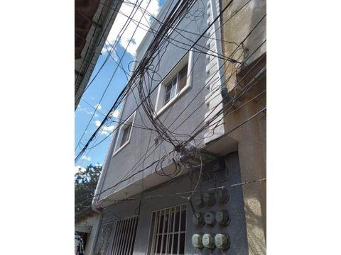 edificio de apartamentos en venta en el hato de enmedio
